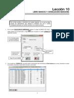 manual10 NV.pdf