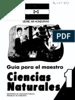 pnabf857.pdf