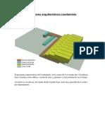 65822272-Programa-arquitectonico-condominio.pdf