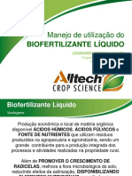 Apresentacao_Biofertilizante_Liquído