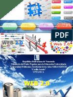 Exposicion - Web 2.0 Final 25-11-14