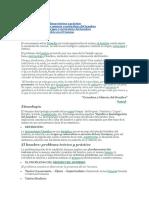 Antropologia-filosofica.docx