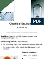 201709121409362. Chemical Equilibrium