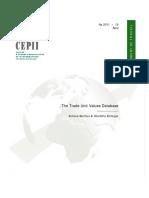 Trade Unit Values_wp2011-10