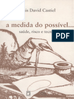 A medida do possivel - Saude Ri - Luis David Castiel.pdf