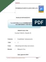 162762162-monografia-comprension-lectora.docx