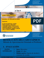 caso-clinico-DIABETES-MELLITUS-GRUPO (2).ppt