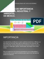 elementosdeimportancia-131014003153-phpapp02
