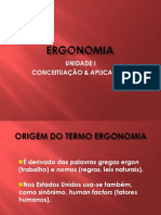 1_ERGONOMIA_-_conceituação_e_aplicações