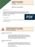 2 -Teorias de Restauro.pdf