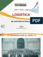 Logistica-semana 3 Final