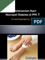 NEUROPATI DIABETIK TGL29-9-16.pptx