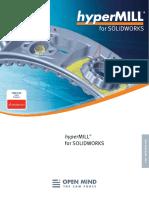 BRO-Solidworks-cad-integration-hyperMILL-en.pdf
