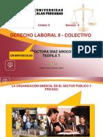 DERECHO (1).ppt