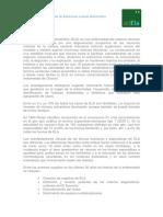 ELA_la_enfermedad.pdf