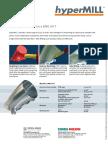DS-DMG-DMC-60-T-Automotive-Intake-port-en.pdf