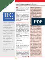 36_24 Ing. Carlos A. Galizia. Vocabulario electrotécnico (Parte 4)..pdf