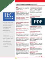 40_22 Ing. Carlos A. Galizia. Vocabulario electrotécnico (Parte 8).pdf