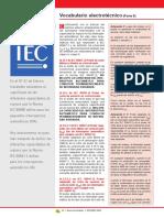 38_22 Ing. Carlos A. Galizia. Vocabulario electrotécnico (Parte 6)..pdf
