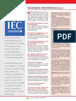 34_14 Ing. Carlos A. Galizia. Vocabulario electrotécnico (Parte 2)..pdf