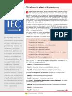33_12 Ing. Carlos A. Galizia. Vocabulario electrotécnico (Parte I)..pdf