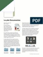 Acerca de Las Pilas-OCR