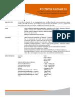 Ht Polyepox Anclaje 31 v012016