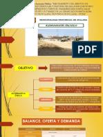 EXPO Proyecto de Inversión Pública.pptx