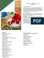 Hogares Que Transforman El Mundo (Tomo 1).pdf