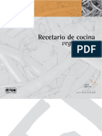 RecetarioDeCocinaVegetariana Digital