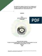 09E02477.pdf