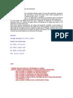Problema de Optimizacion Para Ayudantia (1)