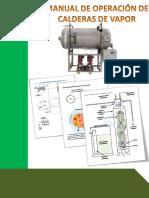 Manual de operacion de calderas de vapor.pdf