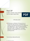 Red-SIP