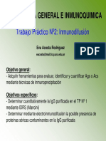 TP2ClaseEva.pdf