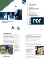0fehler_en.pdf