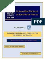 Evaluación m2 Plan Rafael Arenas (1)