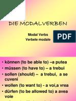 Die Modalverben Bildworterbucher Grammatikerklarungen 44160