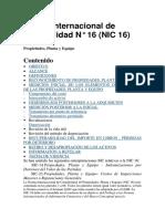 NIC 177