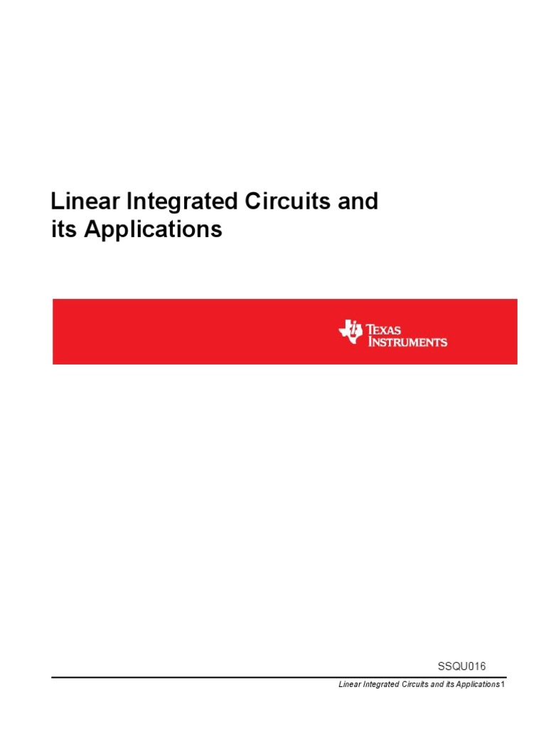 Ssqu016 Operational Amplifier Low Pass Filter Triangle Sine Wave Converter Circuit Basiccircuit