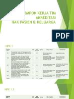PRESENTASI HPK.pptx