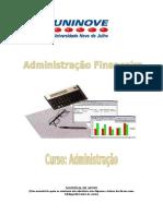 apostila-adm-financeira-mc3b4nica.doc