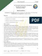 Laboratorio FS-200 Electrostática.pdf