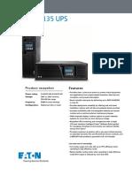 eaton-9135-ups.pdf