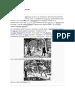 Duelo (wikipedia) (fichas).docx