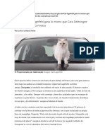 El gato de Karl Lagerfeld gana millones.docx
