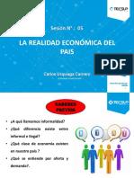 Ppt - s05 - Curquiaga - 2017 - 02