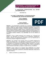 L1420140330258.pdf