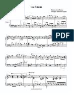 Ruana Piano PDF.pdf
