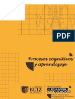 Procesos Cognitivos_peru Educa (2)